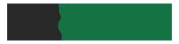IKT-lärstig | Närpes stad Logo